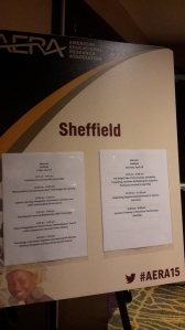 Sheffield_AERALOL